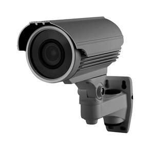 Holars 502 - 5 MP, PoE, 60M IR, SD-kort (2.7-13.5mm)